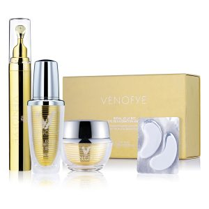 Royal Jelly Bee Collection