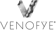 Venofye header logo